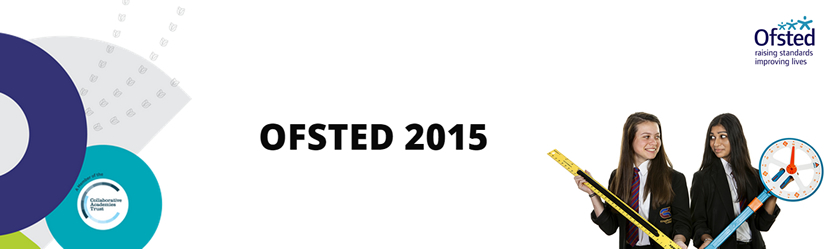 Ofsted 2015